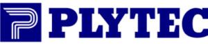 Plytec logo
