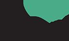 SLEY logo